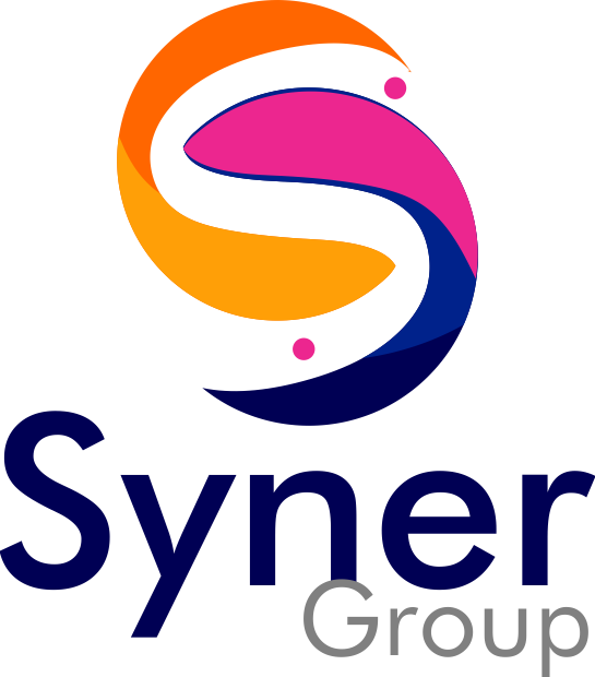 Syner group